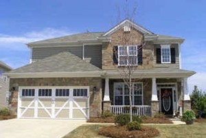 Stone creek ranch charlotte nc homes for sale charlotte for Stone creek development